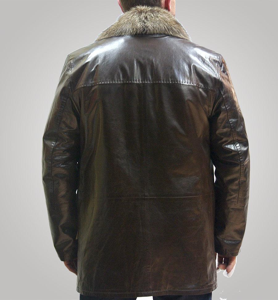 Магазин верхней одежды каталог кемерово лапландия