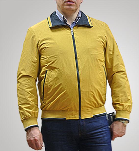 Распродажа верхней мужской одежды интернет магазин
