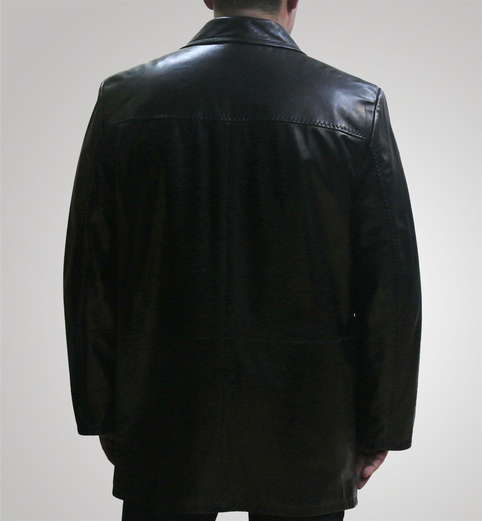 Распродажа верхней одежды прошлых сезонов интернет магазин